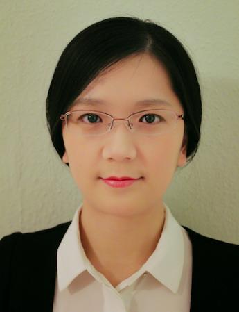 fotografía del traductor