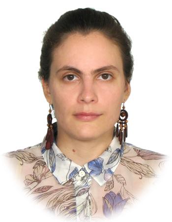 Foto des Übersetzers