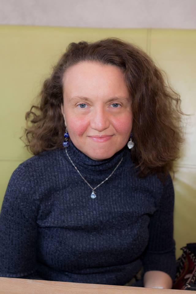 translator photo