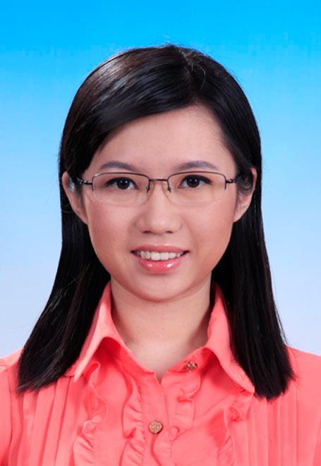qianqian  traducteur professionnel de  anglais britannique