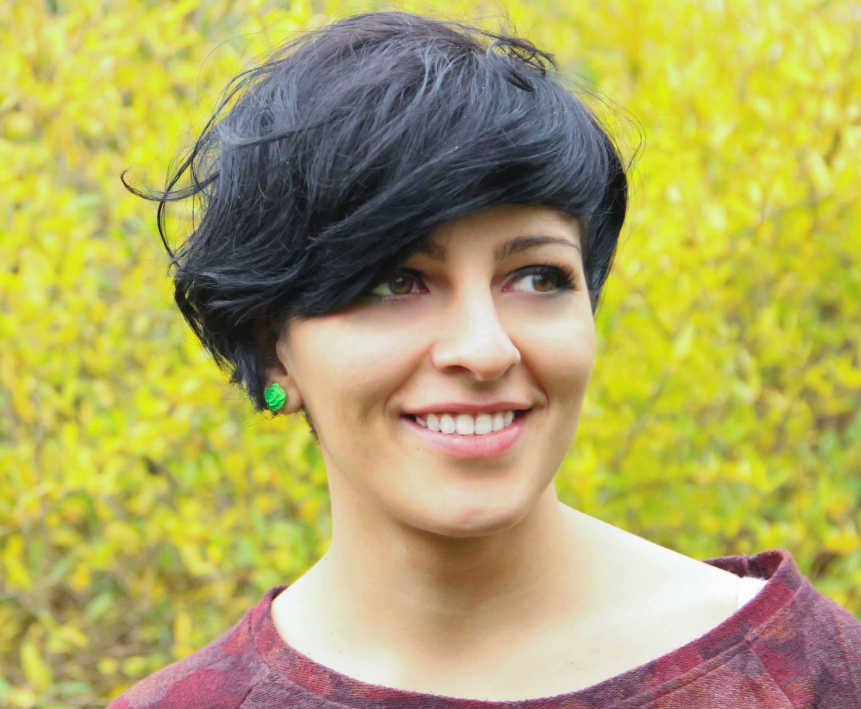 turbatu  traducteur professionnel de  anglais britannique  u00e0  roumain