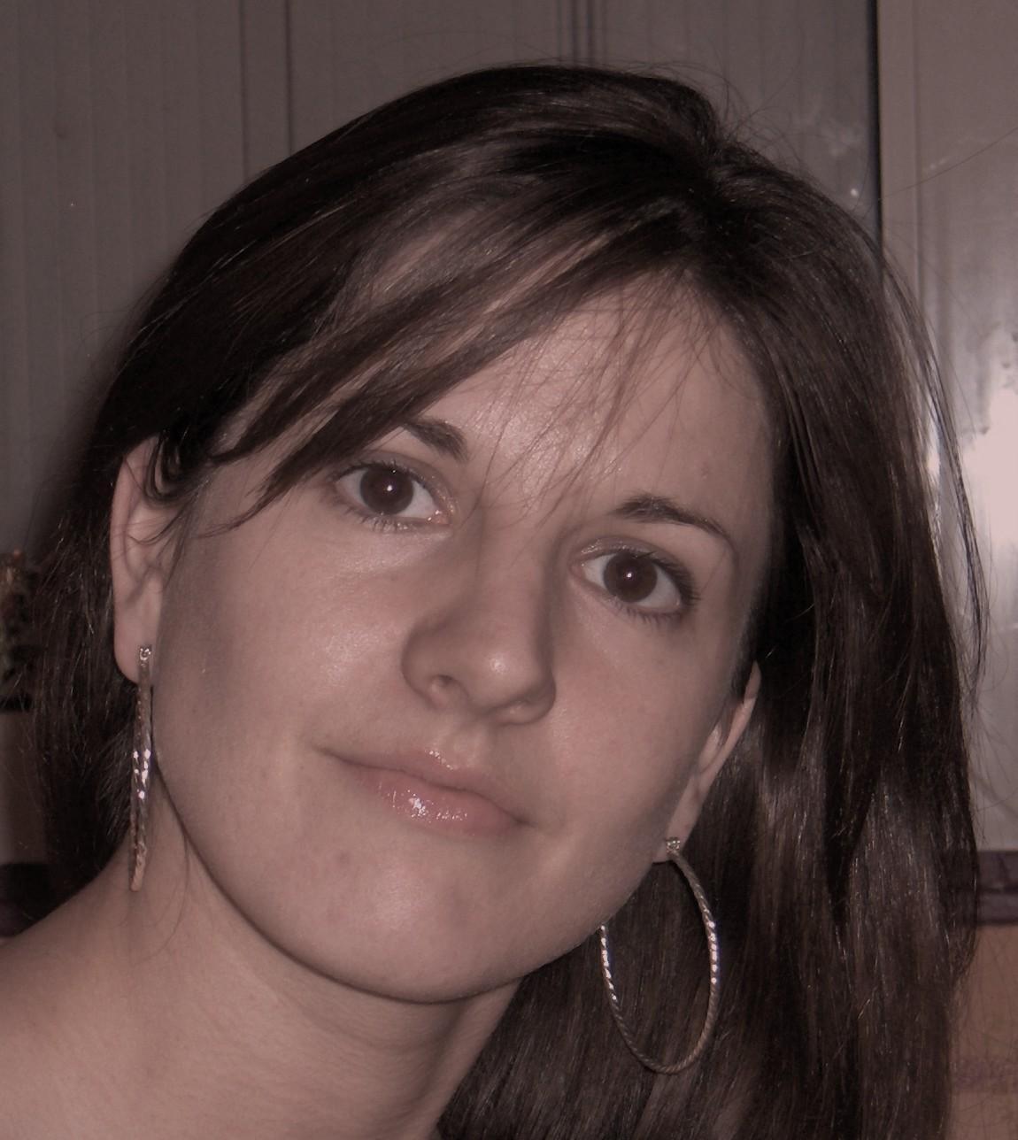 vanessa   traducteur professionnel de  anglais britannique