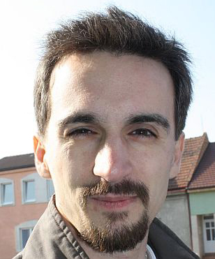 JAKUB English a Czech translator