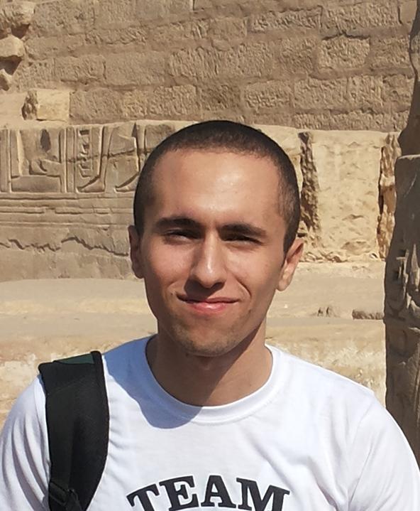 kamel  traducteur professionnel de  anglais am u00e9ricain  u00e0  arabe