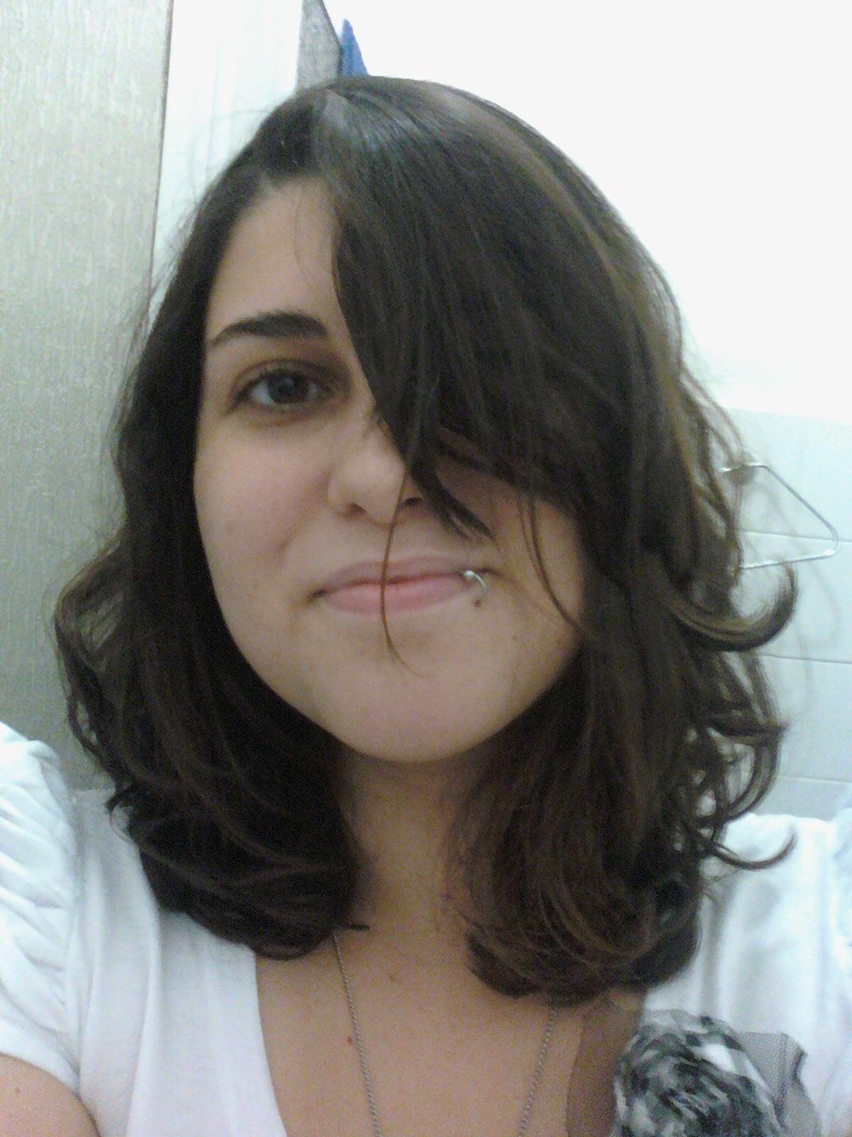 nicolle  traducteur professionnel de  espagnol latino