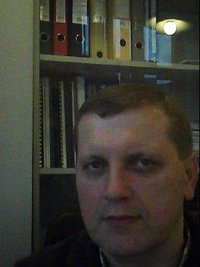 TADEUSZ English a Polish translator